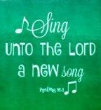psalms_sing_bible_verse_poster-r1f136fd85c694a1d94f8dc3a9c878ddc_wva_8byvr_324