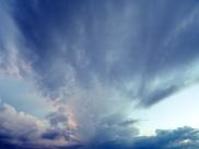 5418-beaute-des-nuages-WallFizz