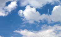 clouds-2560x1600-nature-background-34-606550733