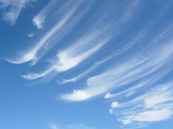nuage_cirrus